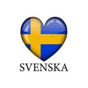 Курсы шведского языка – быстро, удобно и качественно