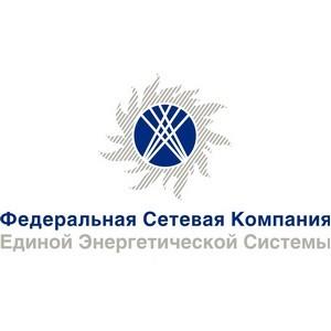 МЭС Сибири подготовили опоры ЛЭП в Хакасии к зимнему максимуму нагрузок
