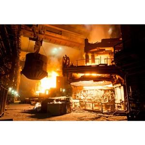ФСК ЕЭС модернизирует подстанцию в Новокузнецке для надежности энергоснабжения металлургов
