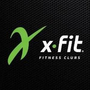 Франшиза X-Fit шагает по стране: новый фитнес-клуб сети откроется в Нижнем Новгороде