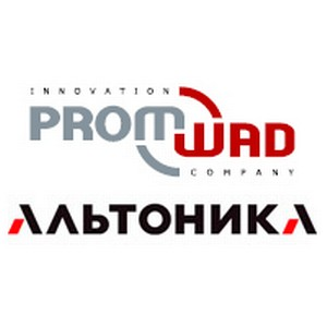 Promwad и «Альтоника» объявляют о стратегическом партнерстве