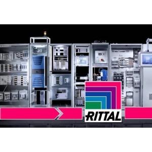 Rittal - известный бренд в онлайн каталоге Layta