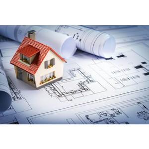 Наша  компания предлагает услуги по  ремонту и отделке квартир под ключ