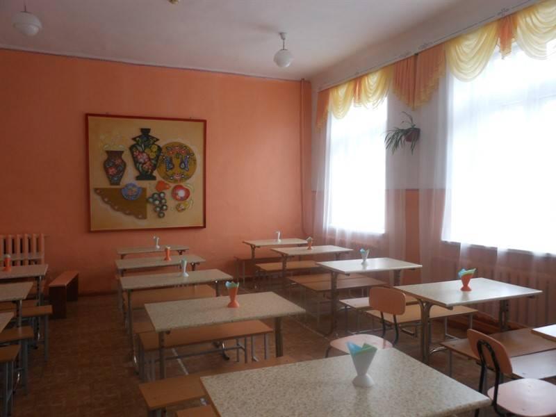 Челябинские эксперты ОНФ оценили готовность школ к началу учебного года