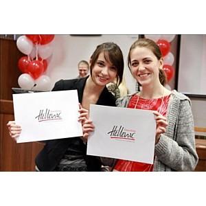 УрФУ и Coca-Cola Hellenic продлили соглашение о сотрудничестве