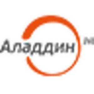 """""""Аладдин Р.Д."""" выпустил новый продукт — сервер аутентификации JAS"""