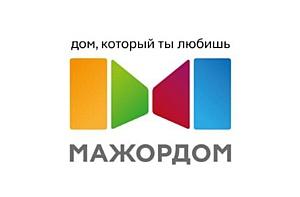 Новый этап сотрудничества «Астор»  с Торговым Центром «Омский»
