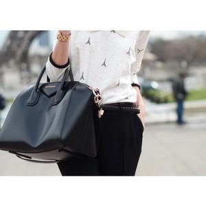 Женские сумки на Varan