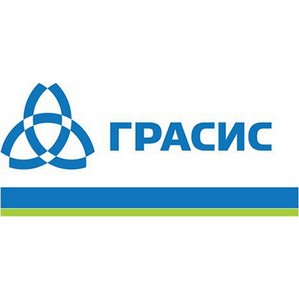 НПК «Грасис» поставит оборудование на «Когалымский завод химреагентов»