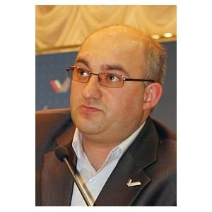 ОНФ в Белгородской области: Промышленный комитет выстроит диалог между властью и производственниками