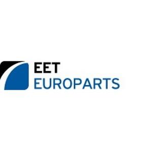 Продуктовая линейка EET Europarts пополнилась устройствами I.R.I.S.