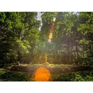 К 24 годовщине Нацпарка «Смоленское Поозерье» - серия туристических маршрутов по «местам силы»