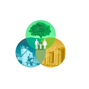 Обучающие семинары по господдержке инвестиционных проектов – бесплатно и для всех желающих
