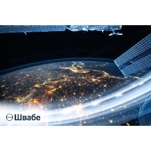 «Швабе» разработал гиперспектральную систему мониторинга поверхности Земли