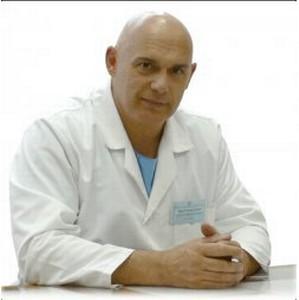Травма – не приговор:  личный опыт украинских олимпийцев и доктора Бубновского