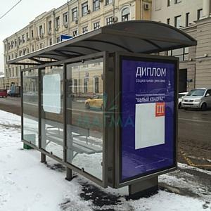 Производство металлоконструкций для дорожной инфраструктуры Москвы и Московской области.