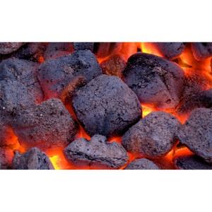 Кемеровская область – крупнейший регион экспорта российского угля.