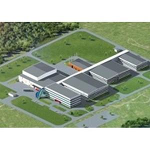 Уникальный биотехнологический комплекс под Кировом ждёт «начинки»