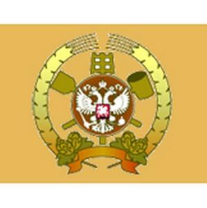 В Новосибирске обсудят вопросы внедрения ЕГАИС для пивоваренной продукции в торговых организациях