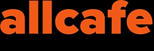 Крупнейший портал о кафе и ресторанах allcafe.ru перешел новым владельцам.
