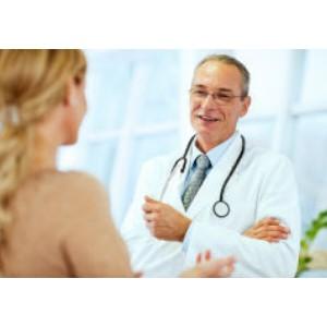 Онкологи Израиля заявляют: смертность от рака молочной железы снизилась на 19%
