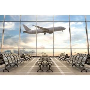 Будущее аэропортов за цифровыми технологиями