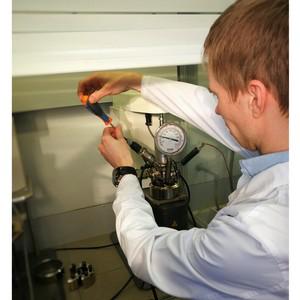 Российские ученые предлагают для повышения эффективности добычи нефти коллоидные растворы