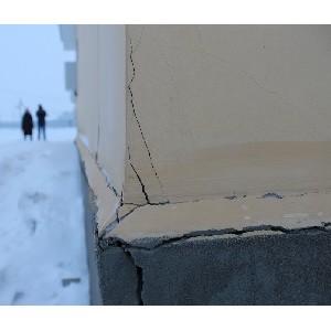 Эксперты ОНФ выявили некачественные дома для детей-сирот в Челябинской области
