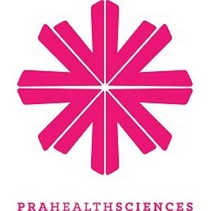 PRA спонсирует Российский региональный Форум по обеспечению качества