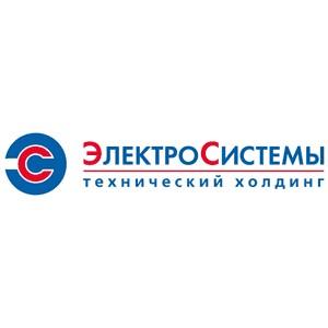 Энергокомплекс в Большом порту Санкт-Петербурга