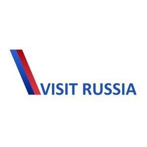 Корейские туристы заинтересовались бескрайними российскими просторами