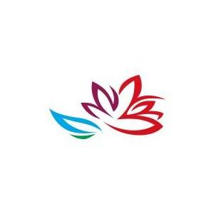 Пресс-завтрак «VII Международные спортивные игры «Дети Азии» 2020 года в Улан-Баторе»
