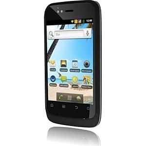 В Украине появится доступный смартфон Fly IQ245+ Wizard  c мощным процессором