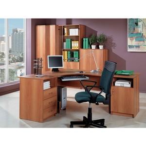Мебель в рассрочку от  фабрики «Лером»