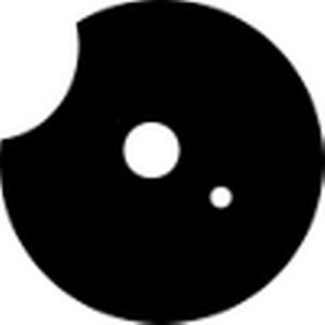 «Загадки ДаВинчи: Ренессанс» - настоящий подарок для любителей головоломок!