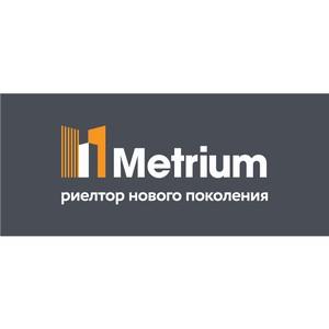 Лайфхак от «Метриум»: Как продать квартиру в хрущевке