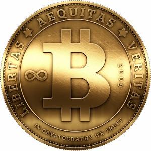 TrueConf начинает принимать к оплате Bitcoin
