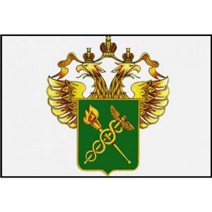 В Тверской области уничтожили полтонны санкционной свинины и ветчины
