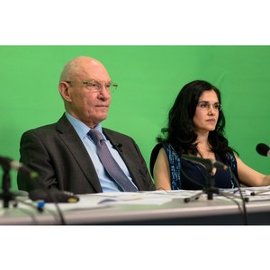 III Международный интернет-конгресс специалистов по внутренним болезням
