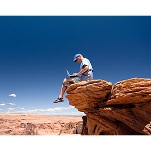 Полезные советы для фрилансеров: как найти баланс между работой и отдыхом?