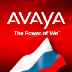Avaya вносит свои золотые технологии в зимние Олимпийские Игры в Сочи 2014
