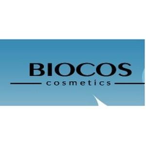 Серия бумажной продукции BioCos пополнилась новинками