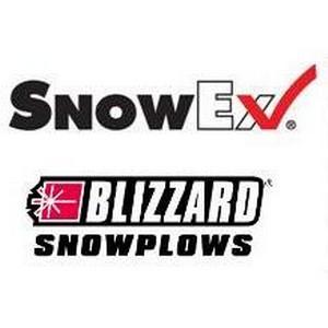 Снегоуборочные отвалы на малотоннажных и легковых автомобилях.