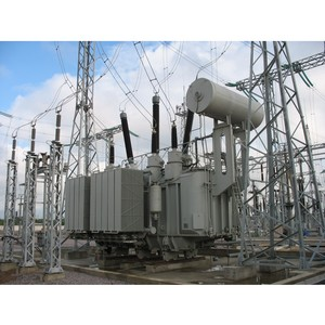 ФСК ЕЭС увеличит до 400 МВА мощность питающего центра в Воронежской области