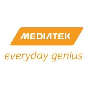 MediaTek представляет CrossMount: новый конвергентный стандарт соединения устройств
