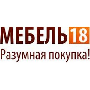 """""""ют в вашем доме с Ђћебель 18ї и PayOnline"""