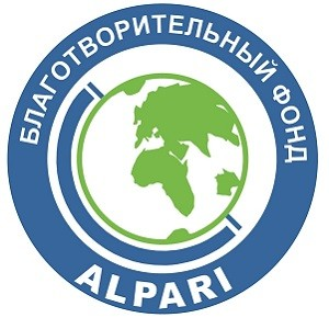 БФ Альпари подвел итоги работы за III квартал 2017 года