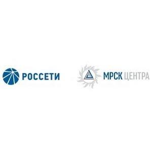 МРСК Центра модернизирует значимые энергообъекты Костромской области