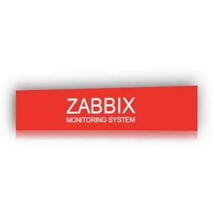 «Сервионика» (ГК «Ай-Теко») стала первым сертифицированным партнер Zabbix SIA в России
