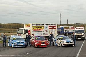 Фестиваль безопасной скорости впервые пройдет в Крылатском 5 марта